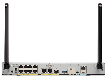 1111-8PLTE with embedded LTE