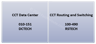 CCT Certification